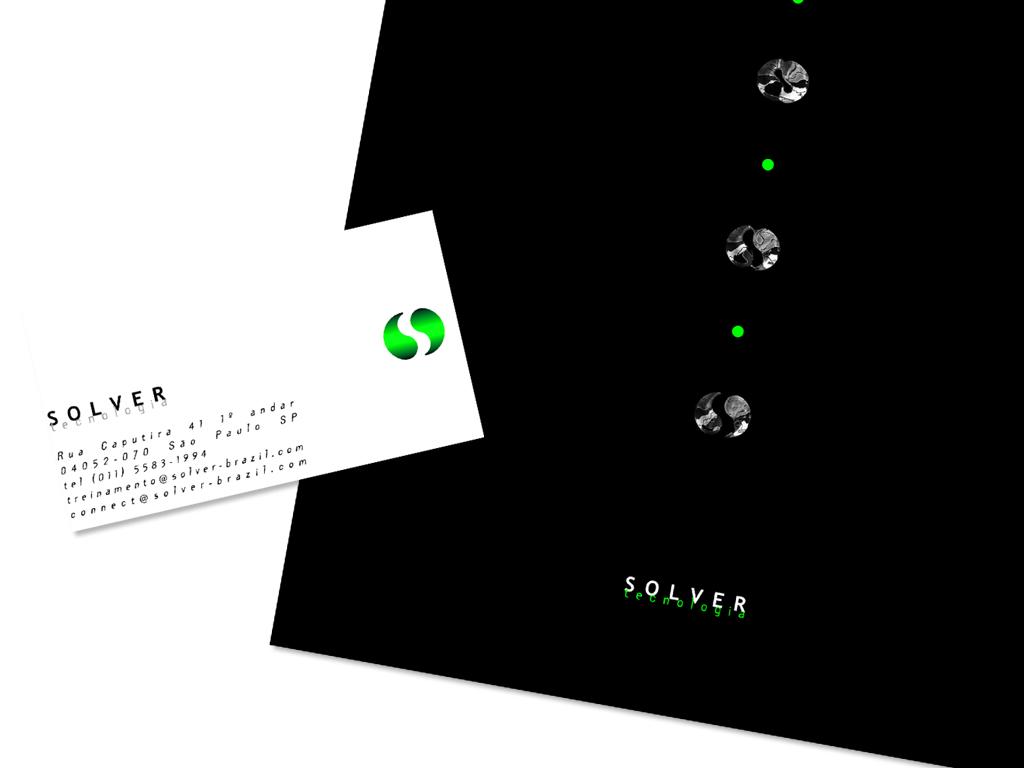 Logo e Papelaria Básica (Cartão de Visita e Papel Timbrado).