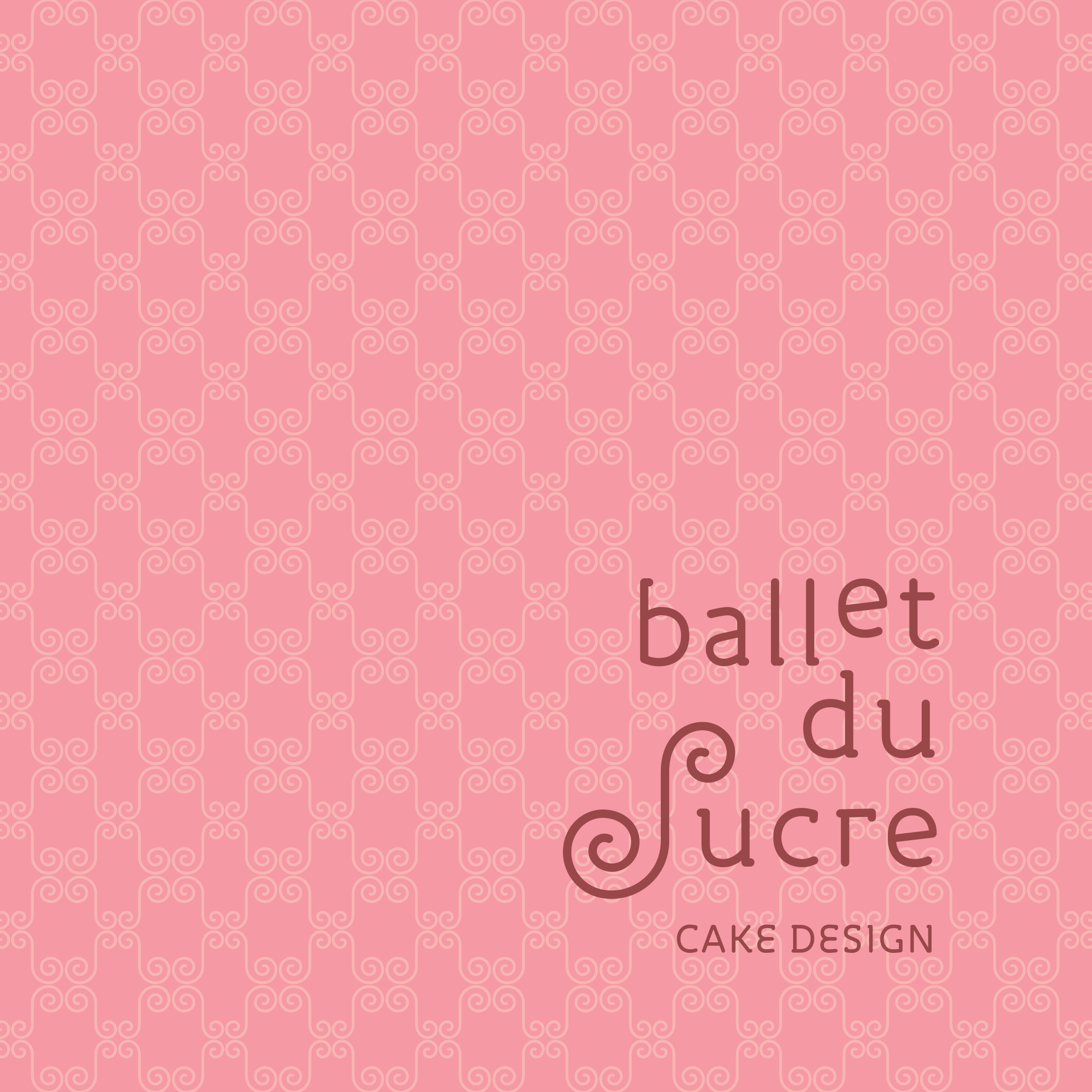Logo + Pattern 2.